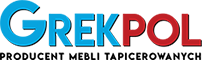 grekpol_logo