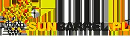 sunbarrel_logo